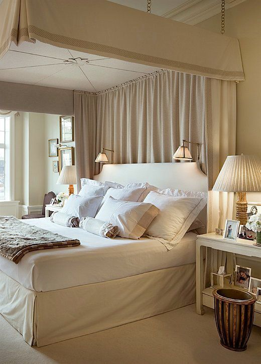 warm color bedroom 17 best ideas about warm paint colors on 13790