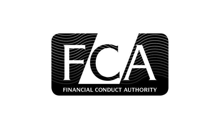 Financial Conduct Authority of UK Seeks to Help Bitcoin Businesses