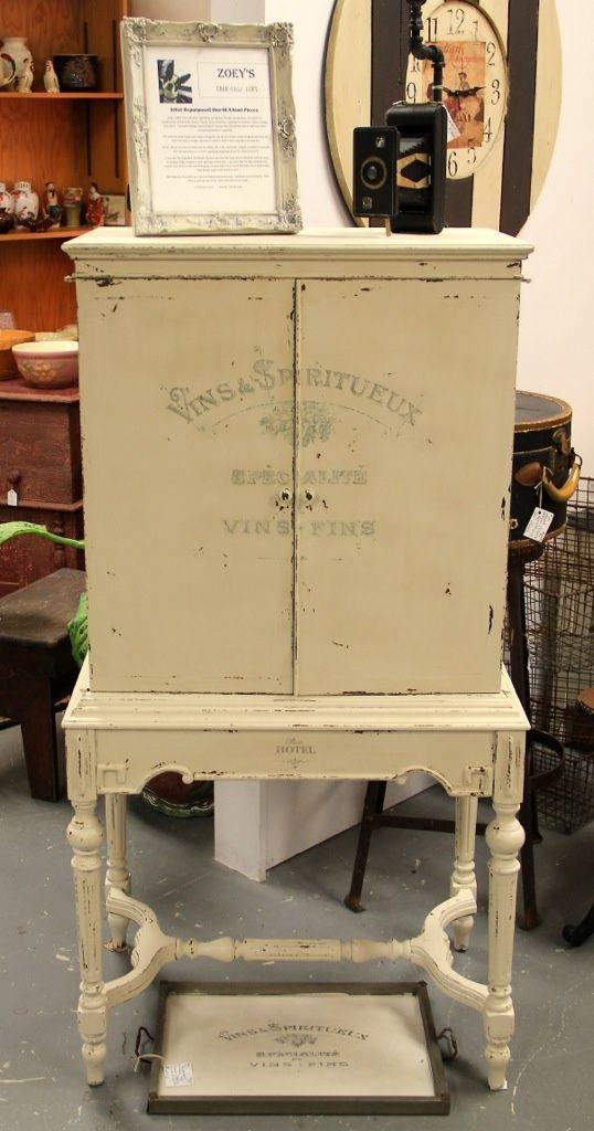 Best 25+ Antique radio cabinet ideas on Pinterest | Antique radio ...