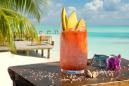 Sex on the Beach Cocktail - Image Source/Getty Images