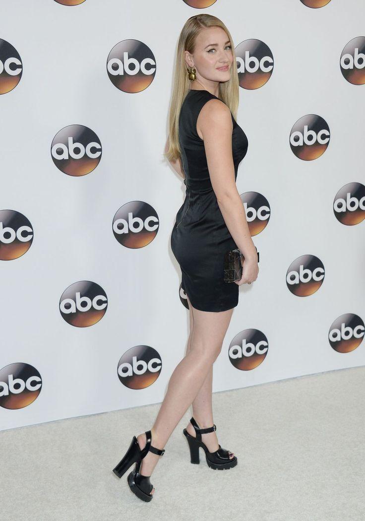 Amanda AJ Michalka attends the Disney ABC Television TCA Winter Press Tour in Pasadena http://celebs-life.com/amanda-aj-michalka-attends-disney-abc-television-tca-winter-press-tour-pasadena/  #amandaajmichalka