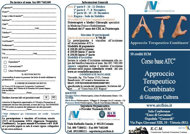 Corso-ATC-RG-2015rev1a-1