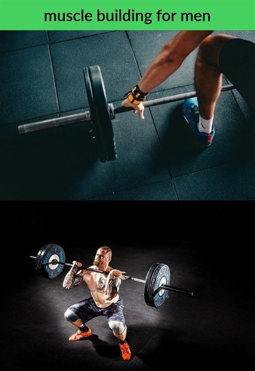 muscle building for men_167_20190329093328_51 vegan #muscle