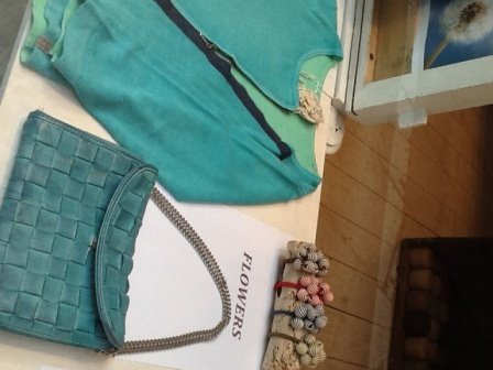 #things that i love#made in italy#bags
