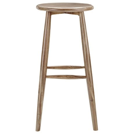 Mantis Bar Stool in Natural | was $199 NOW $99 #thefreedomsale #freedomaustralia #happynewlook