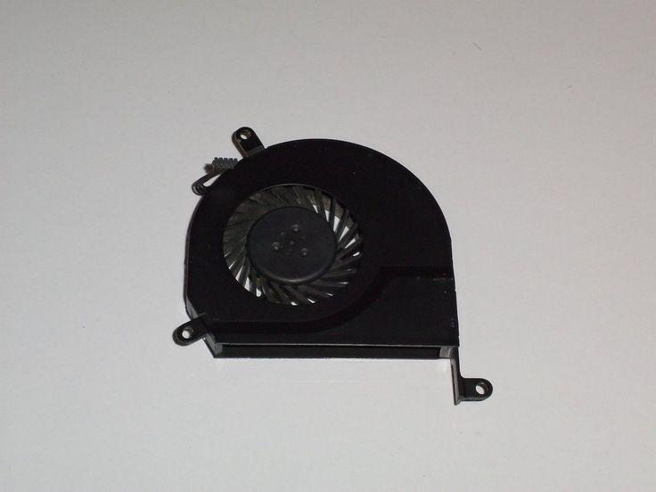 Apple MacBook Pro A1286 Cooling Fan MG62090V1-Q030-S99
