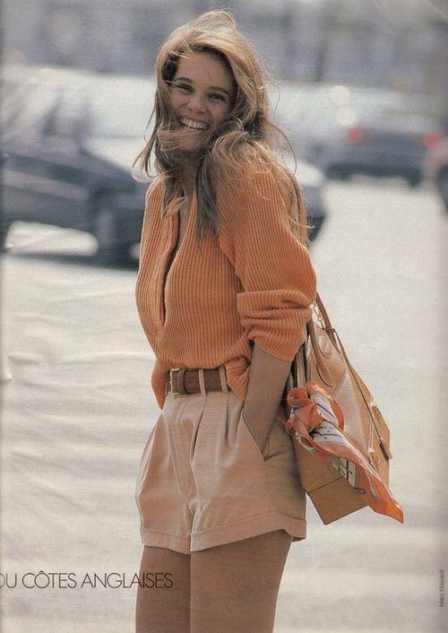 elle macpherson 80s - photo #2