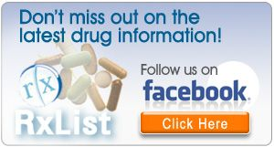Drug Interactions Checker - Check Your Brand and Generic Drugs - RxList