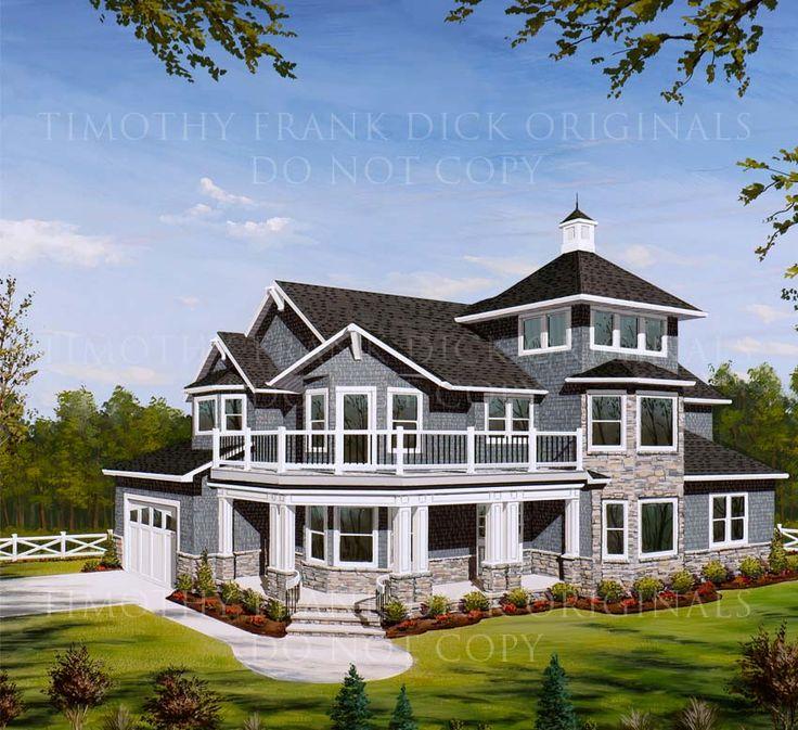 1202 best homes images on pinterest exterior homes for Nice big mansions