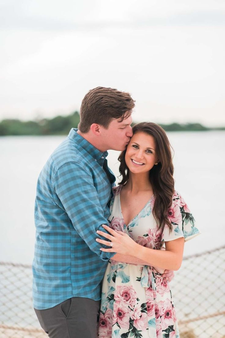 Surprise Proposal | Grand Floridian | Downtown Disney Photographer