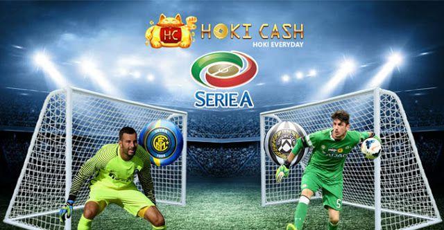 Prediksi Jitu Inter Milan vs Udinese 29 May 2017 - Prediksi Bola