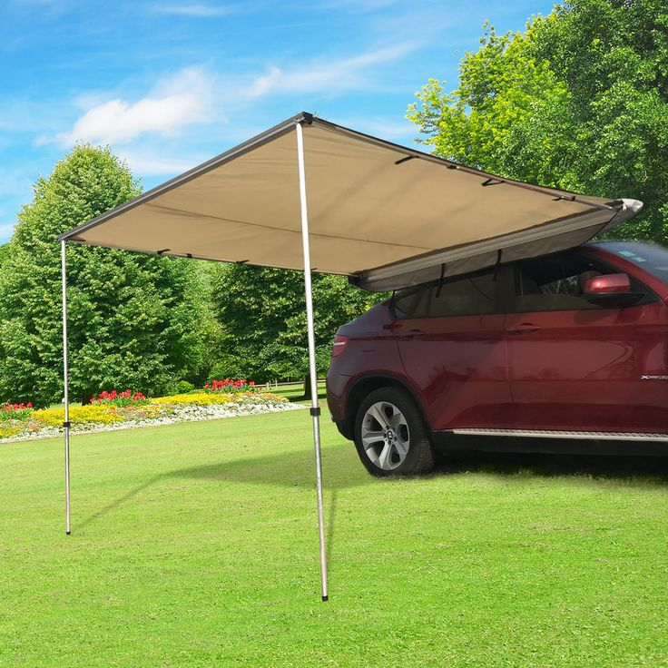 25+ Best Ideas About Tent Awning On Pinterest