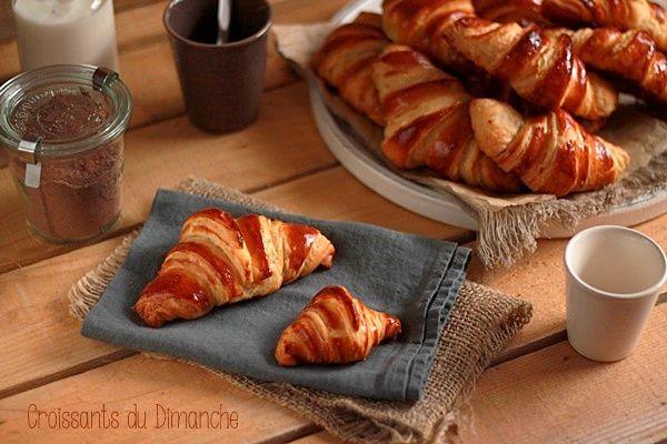 http://www.maryseetcocotte.com/2014/12/14/croissants/