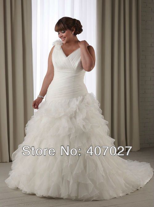 17 best images about wedding dresses on pinterest plus for Wholesale wedding dress suppliers
