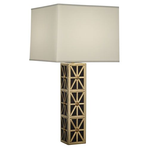 robert abbey inc mary mcdonald directoire table lamp