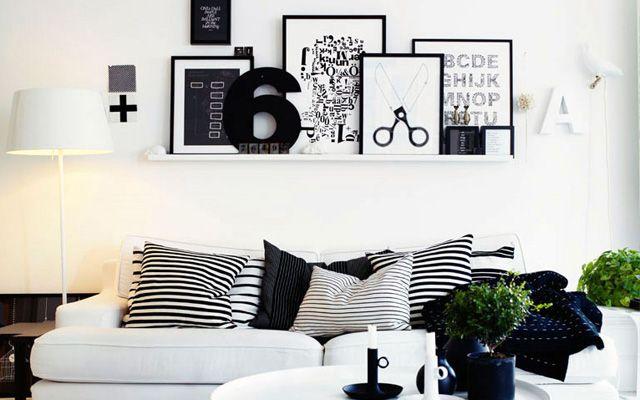 decoracion-salon-blanco-negro4