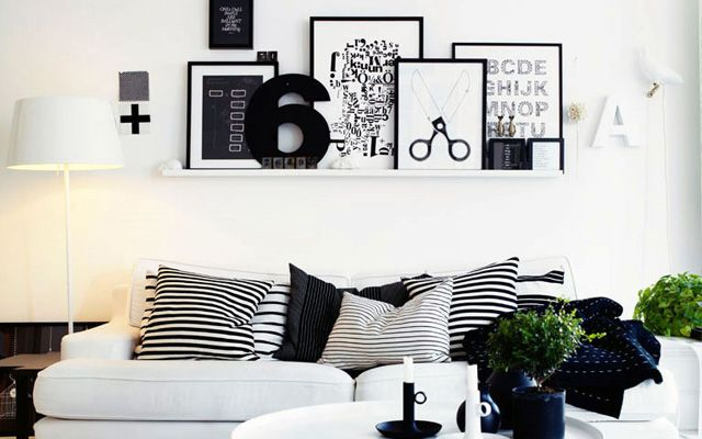 decoracion-salon-blanco-negro4