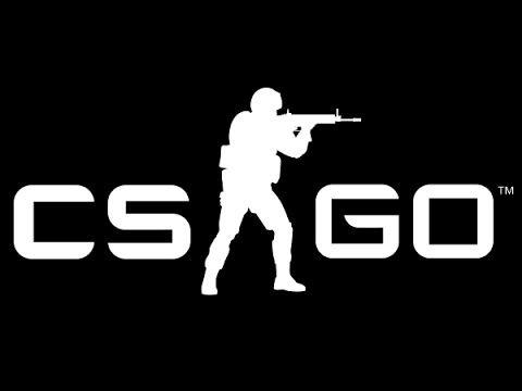 ConanaS CS-GO