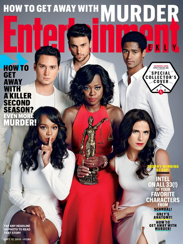 282 Best How To Get Away With Murder Images On Pinterest 18th