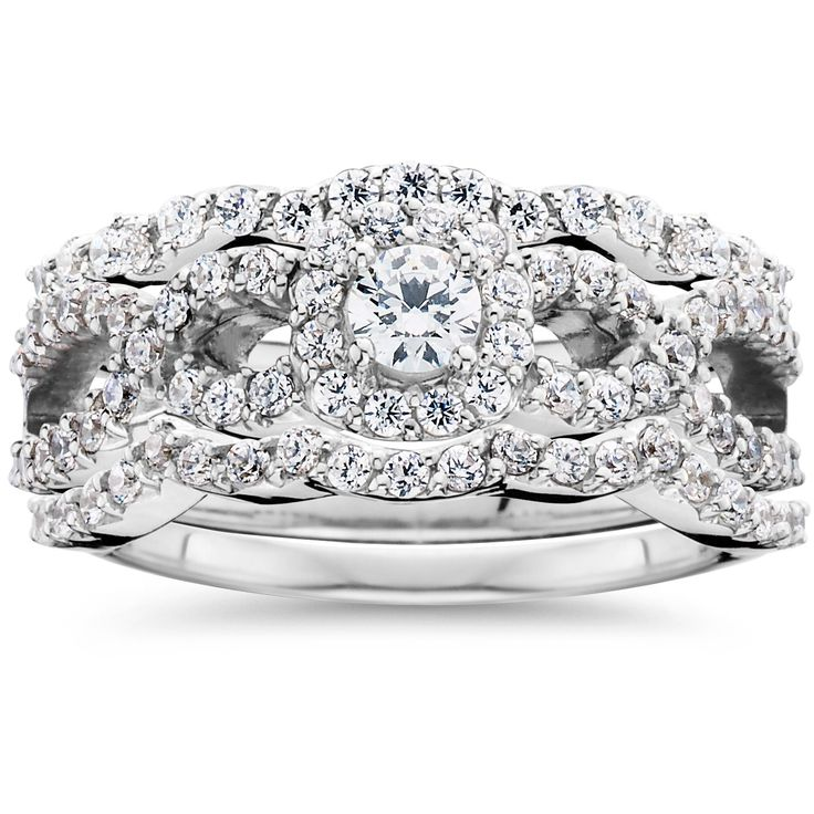 Should I Get My Engagement Ring Insured