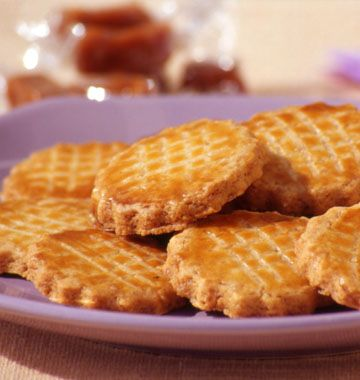 Recette de biscuit de noel facile a faire