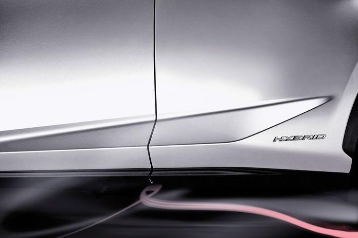 UNIQUE AND EXCEPTIONAL   활동적이며 적극적인 라이프 스타일을 향유하는 당신을 세상은 '뉴 어덜트(New Adult)'라고 부른다. 이런 당신에게 꼭 알맞은 자동차가 있다. NX 300h 는 '기어(Gear)'를 표방한 최초의 프리미엄 SUV다.   Lexus i-Magazine 다운로드 ▶ www.lexus.co.kr/magazine #Lexus #Magazine #NX300h #NX #surface