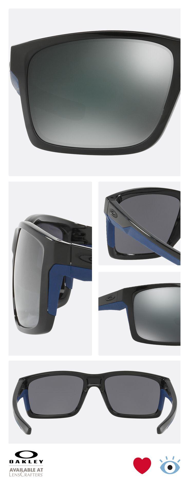 47 best Glasses images on Pinterest | Eyeglasses, Glasses and Sunglasses