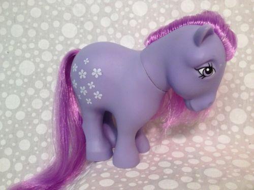 My-Little-Pony-25th-Anniversary-G3-G1-Remake-BLOSSOM-2008-1b