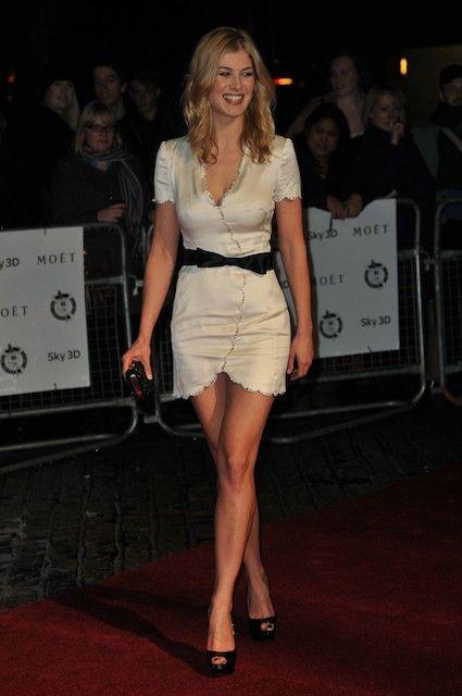 English actress and bo...