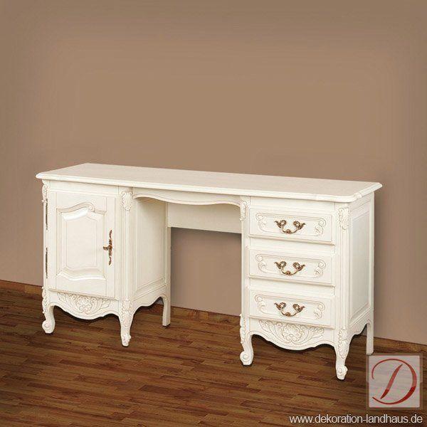 Möbel landhausstil möbel wien : mehr aus altholz möbel aus für zu hause desk furniture möbel ...