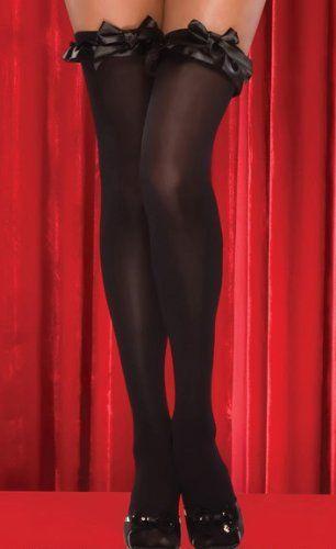 Metro Shop Cute Long Socks Stockings with Hemline and Bowknot for Ladies-Black Metro Shop Lingerie http://www.amazon.com/dp/B00IE390BU/ref=cm_sw_r_pi_dp_4Jh4vb1SES80T