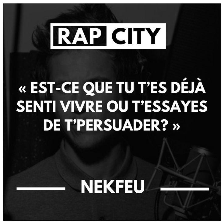 Best 25 Rap Lyric Quotes Ideas On Pinterest Rap Lyrics