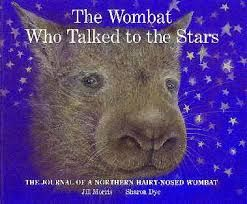 Picture books on wombats - Google Search