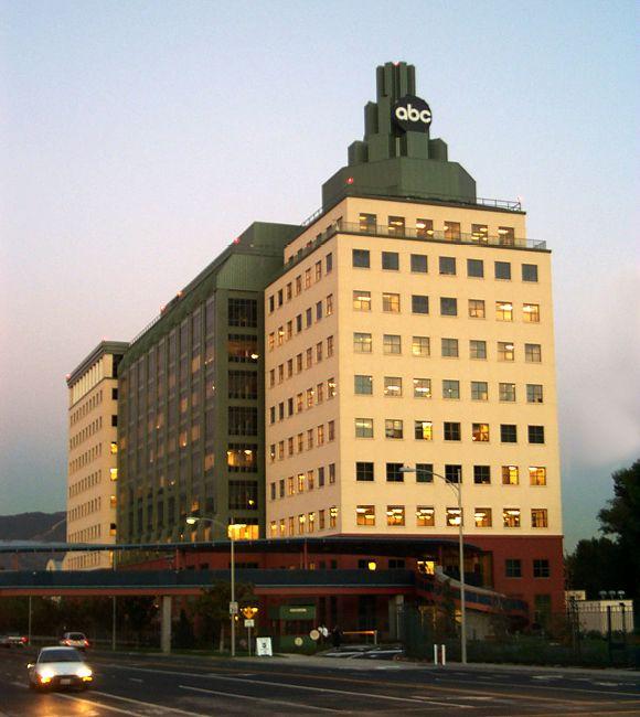 Rossi, Abc building