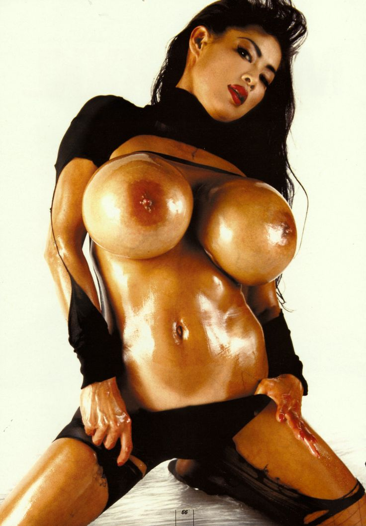 Showing Porn Images For Silicone Tits Oiled Porn  Www101Xxxxyz-5565