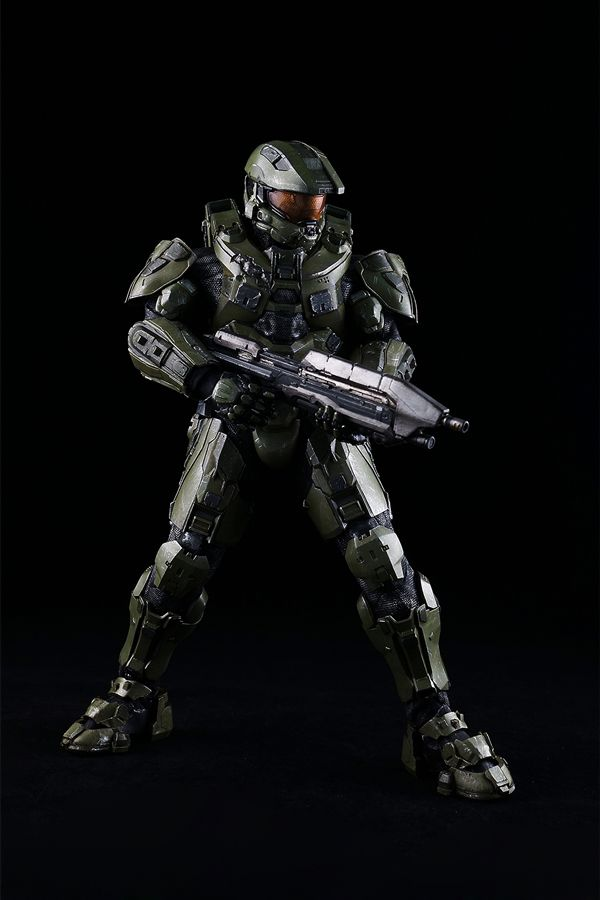 1000+ images about Halo 'verse on Pinterest | Halo, Halo 3 ...