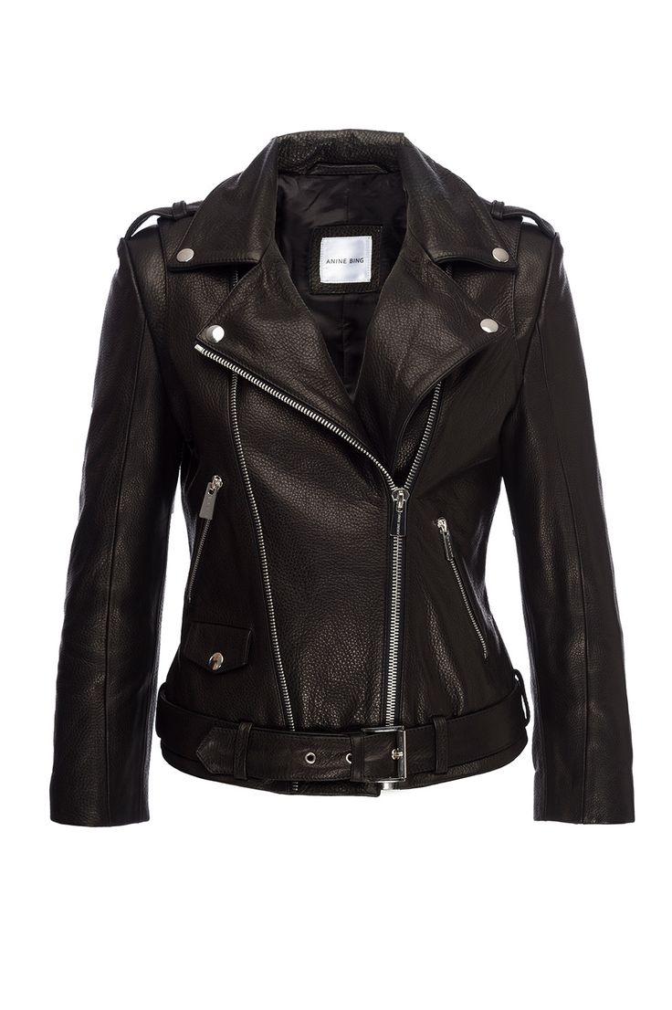 81 besten Clothing Bilder auf Pinterest   Jacken, Mäntel und Trenchcoats