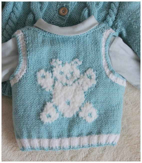 Knitting Clothes For Premature Babies : Maddie creations knitting premature babies