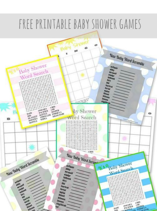 Also:  baby shower Purse Game!!  Looks fun  :-)  ::  free printable baby shower games