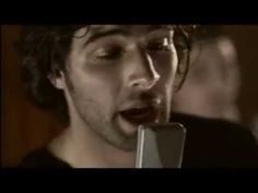Amor Quedate - Jencarlos Canela - YouTube