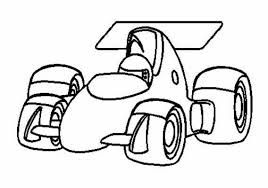 Kleurplaten Raceauto 39 12 Best Kleurplaat Images On Pinterest Drawings Drawing