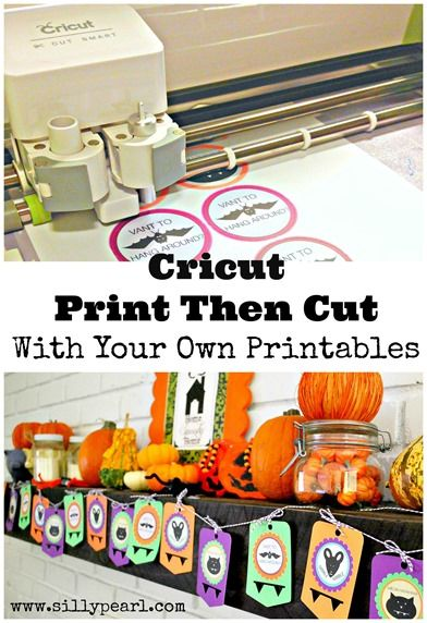 how to cut cardstock using cricut air 2