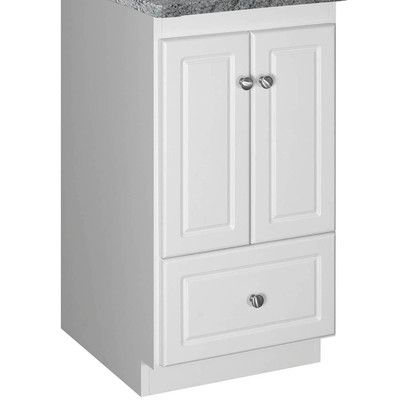 Photos On Bathroom Vanities without Tops You ull Love