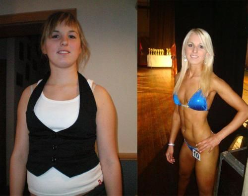 Transformation: Fit Workout, Weights Loss Program, Diet, Weight Loss, Sore Muscle, Workout Motivation, Lose Weights, Weightloss, Weights Loss Photo