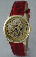 Nivrel Watches 610.001RKKKL