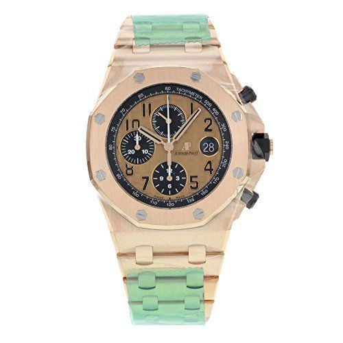 Audemars Piguet Royal Oak Offshore Chronograph 42mm Rose Gold 26470or.oo.1000or.01 https://www.carrywatches.com/product/audemars-piguet-royal-oak-offshore-chronograph-42mm-rose-gold-26470or-oo-1000or-01/ Audemars Piguet Royal Oak Offshore Chronograph 42mm Rose Gold 26470or.oo.1000or.01  #ademarspiguetgold #audemarspiguetrosegold #audemarspiguetroyaloak #audemarspiguetroyaloakchronograph...