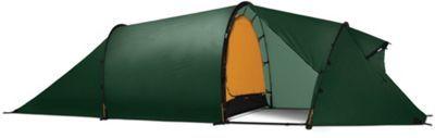 Hilleberg Nallo GT 3 Person Tent - at Moosejaw.com