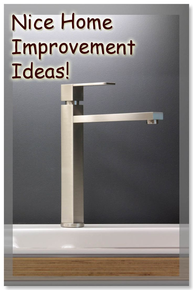 Smart Suggestions To Improve Your Home Improvement Home Impr