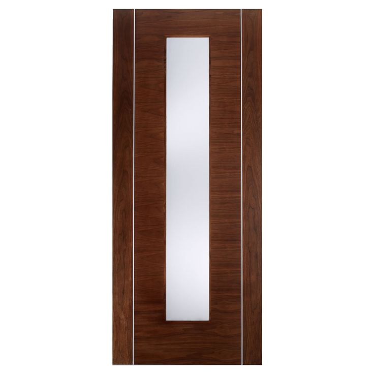 internal doors with glass - Google Search