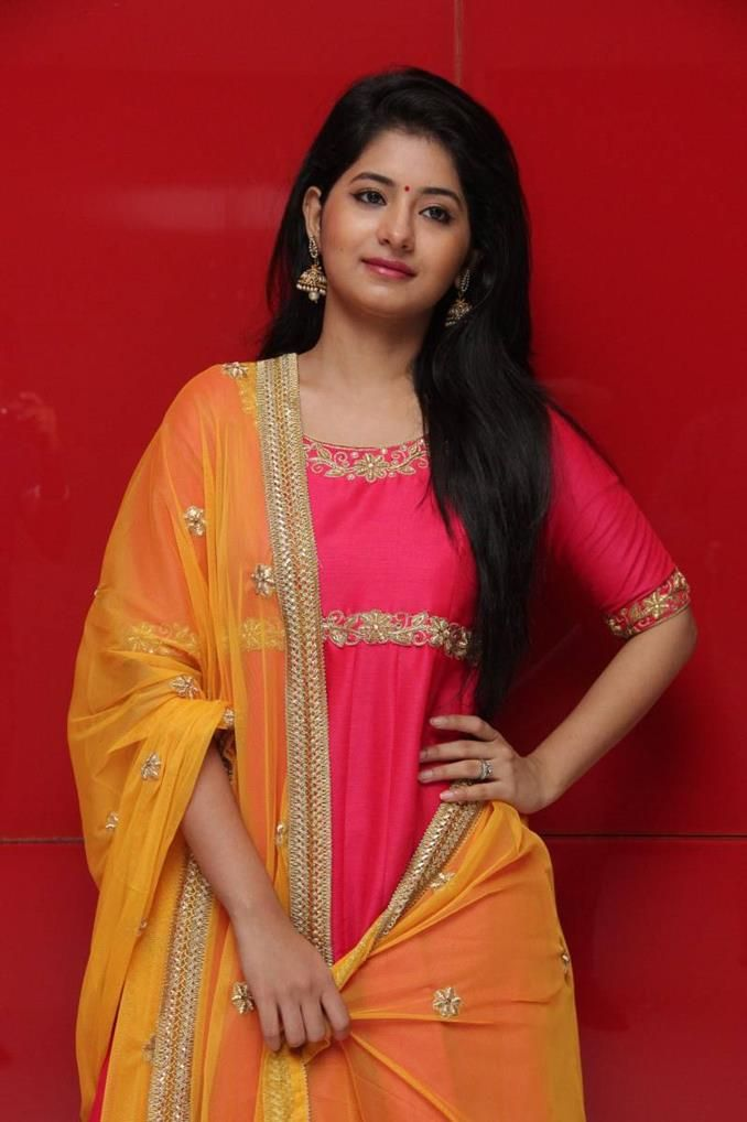 nice Reshmi Menon New Photos Check more at http://cinefames.com/reshmi-menon-new-photos/